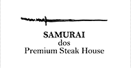 SAMURAI dos Premium Steak House